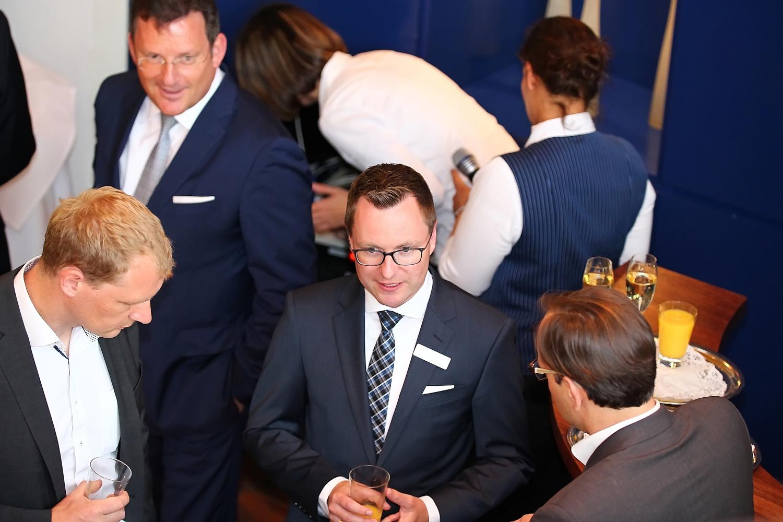 Volksbank-Kloepfel-Münster-Event-06-06-17-009
