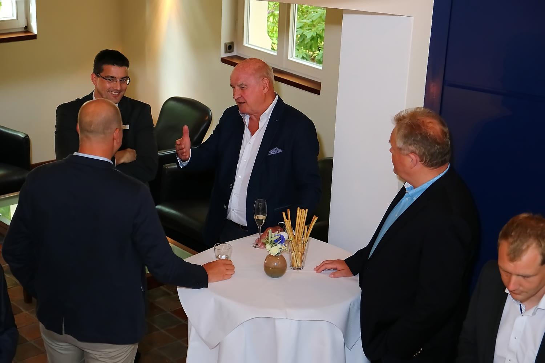 Volksbank-Kloepfel-Münster-Event-06-06-17-017