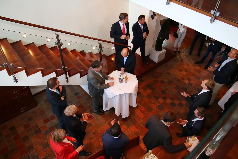 Volksbank-Kloepfel-Münster-Event-06-06-17-023