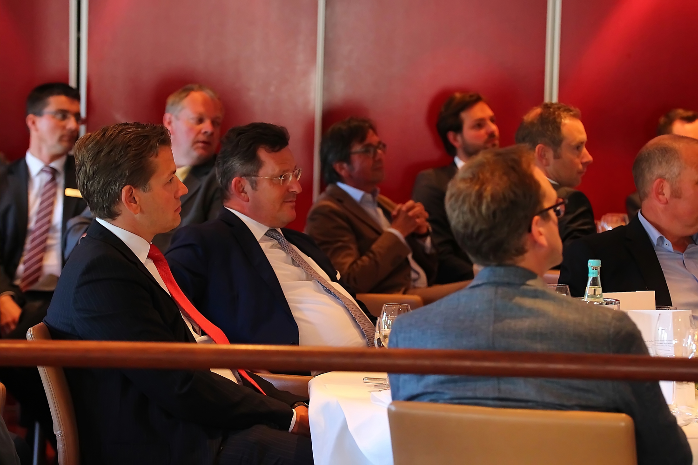 Volksbank-Kloepfel-Münster-Event-06-06-17-036