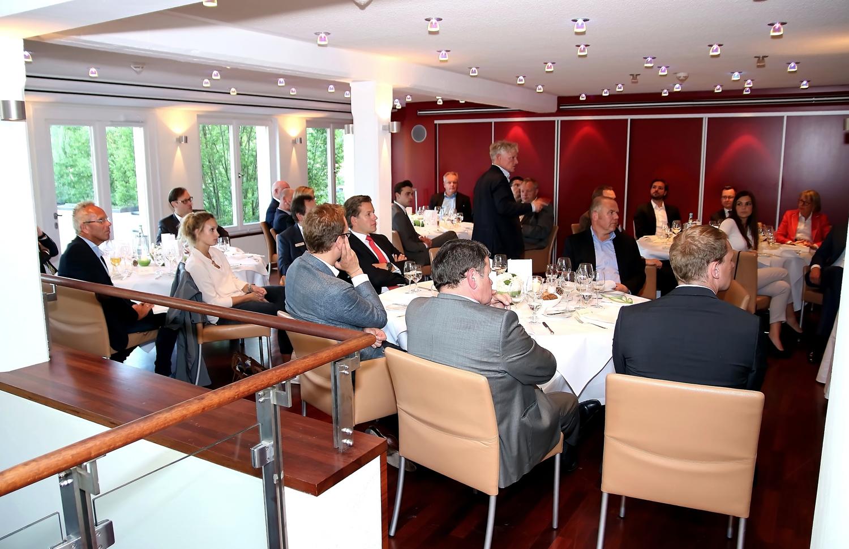 Volksbank-Kloepfel-Münster-Event-06-06-17-055