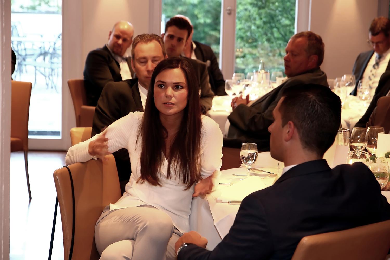 Volksbank-Kloepfel-Münster-Event-06-06-17-059