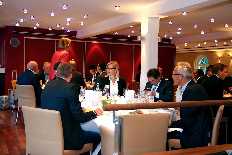 Volksbank-Kloepfel-Münster-Event-06-06-17-062
