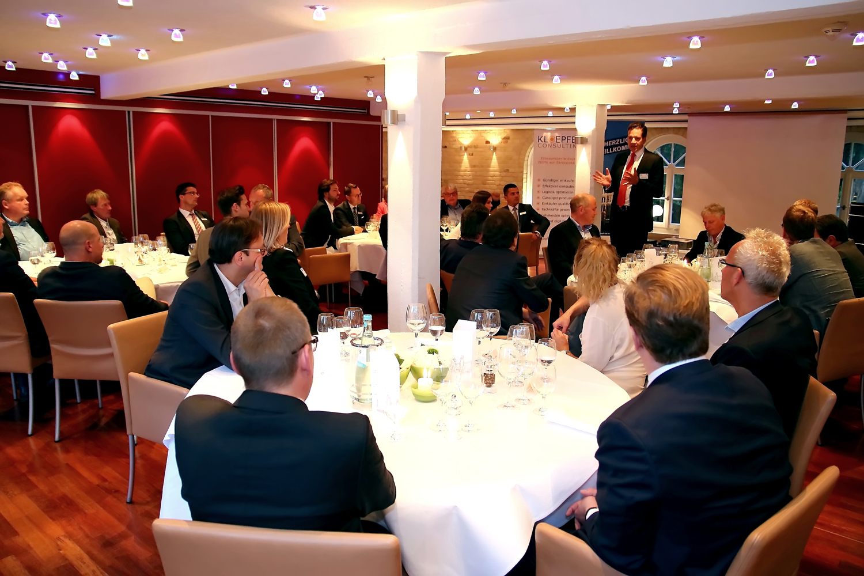 Volksbank-Kloepfel-Münster-Event-06-06-17-070