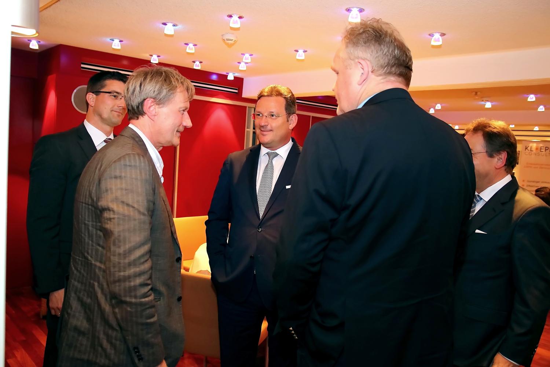 Volksbank-Kloepfel-Münster-Event-06-06-17-083