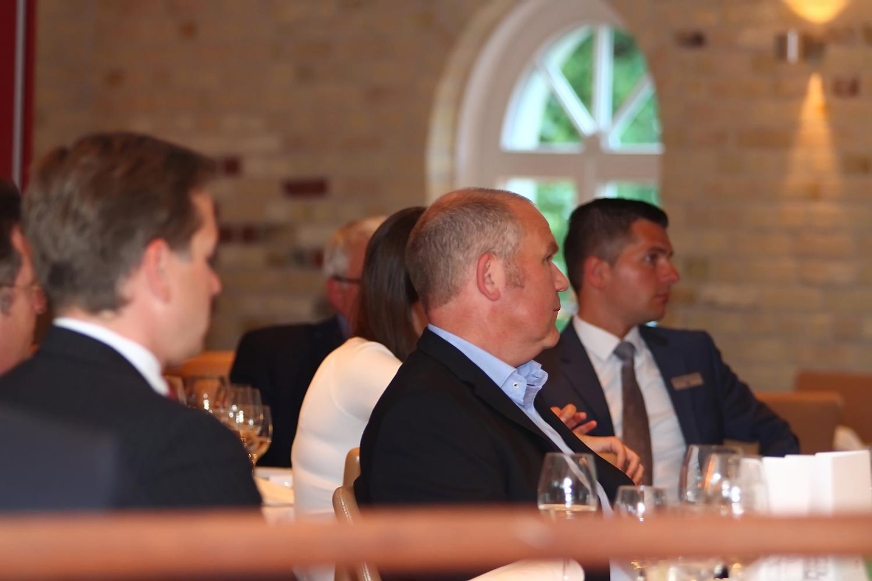 Volksbank-Kloepfel-Münster-Event-06-06-17-096