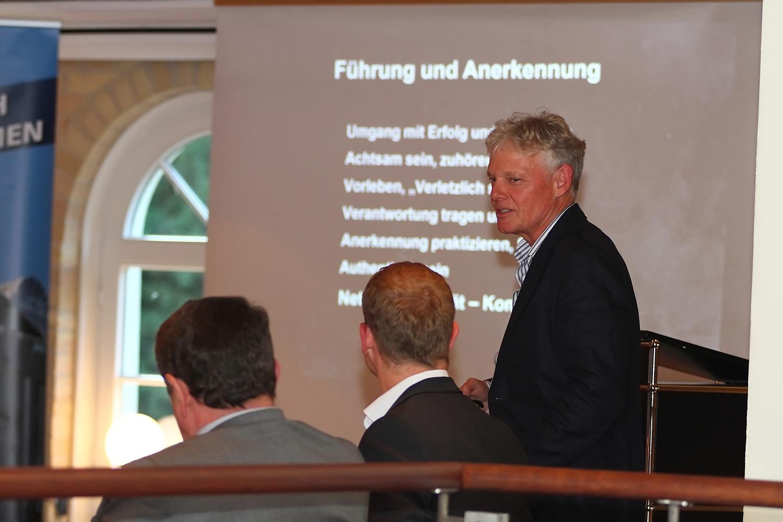 Volksbank-Kloepfel-Münster-Event-06-06-17-099