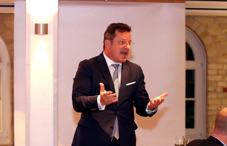 Volksbank-Kloepfel-Münster-Event-06-06-17-112