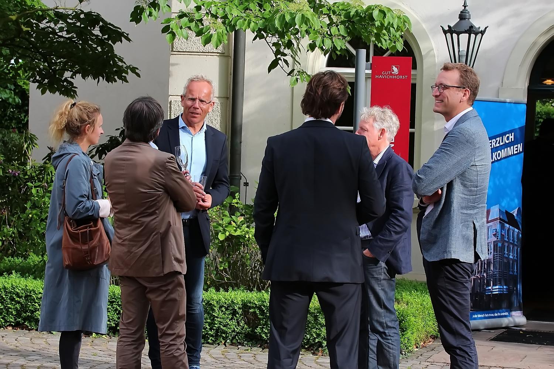 Volksbank-Kloepfel-Münster-Event-06-06-17-005