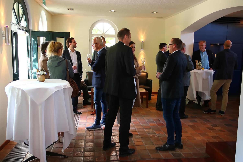 Volksbank-Kloepfel-Münster-Event-06-06-17-018