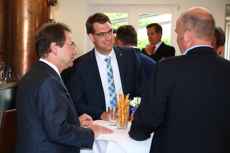 Volksbank-Kloepfel-Münster-Event-06-06-17-019