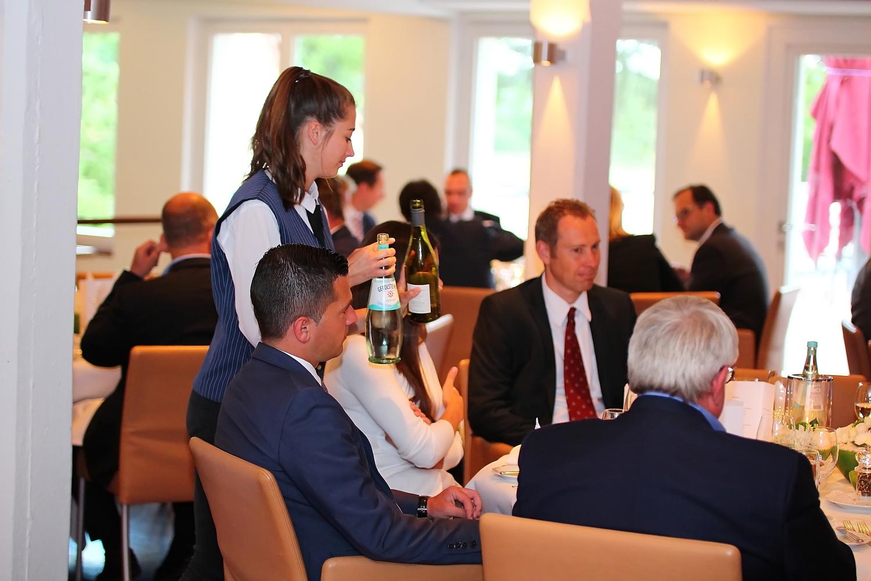 Volksbank-Kloepfel-Münster-Event-06-06-17-029