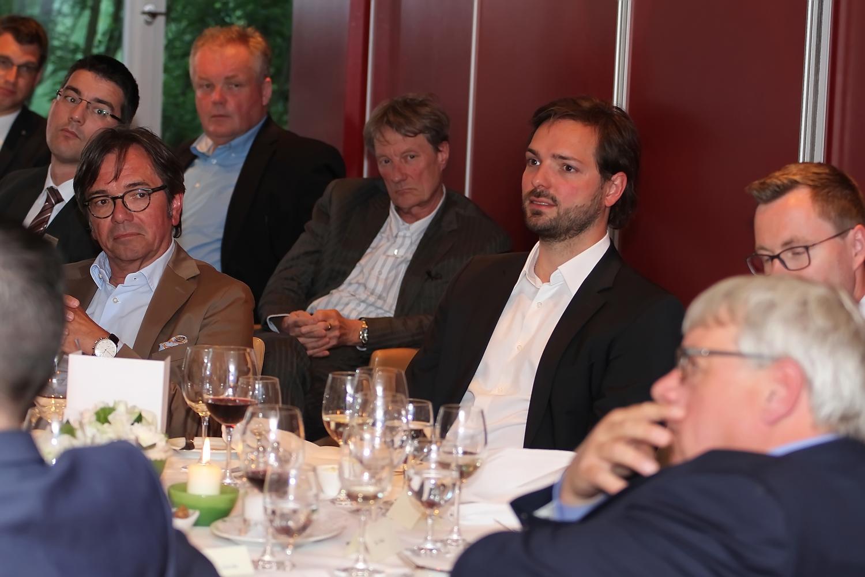 Volksbank-Kloepfel-Münster-Event-06-06-17-103