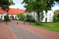 Volksbank-Kloepfel-Münster-Event-06-06-17-001