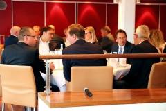 Volksbank-Kloepfel-Münster-Event-06-06-17-043