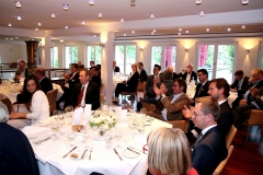 Volksbank-Kloepfel-Münster-Event-06-06-17-057