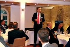 Volksbank-Kloepfel-Münster-Event-06-06-17-068