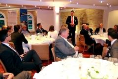Volksbank-Kloepfel-Münster-Event-06-06-17-069