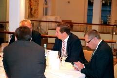 Volksbank-Kloepfel-Münster-Event-06-06-17-075