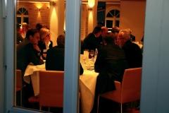 Volksbank-Kloepfel-Münster-Event-06-06-17-080
