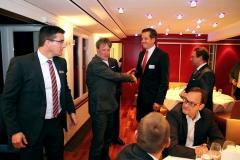 Volksbank-Kloepfel-Münster-Event-06-06-17-084