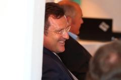 Volksbank-Kloepfel-Münster-Event-06-06-17-092