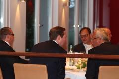 Volksbank-Kloepfel-Münster-Event-06-06-17-108