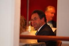 Volksbank-Kloepfel-Münster-Event-06-06-17-109