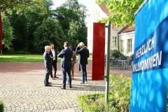 Volksbank-Kloepfel-Münster-Event-06-06-17-006