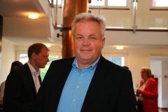 Volksbank-Kloepfel-Münster-Event-06-06-17-014