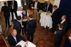 Volksbank-Kloepfel-Münster-Event-06-06-17-015