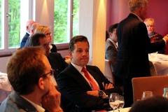 Volksbank-Kloepfel-Münster-Event-06-06-17-037