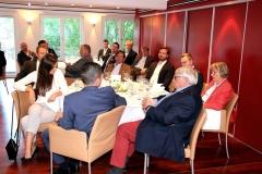 Volksbank-Kloepfel-Münster-Event-06-06-17-058
