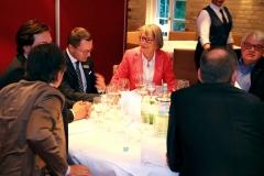 Volksbank-Kloepfel-Münster-Event-06-06-17-066