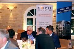 Volksbank-Kloepfel-Münster-Event-06-06-17-073