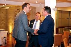 Volksbank-Kloepfel-Münster-Event-06-06-17-088