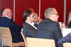 Volksbank-Kloepfel-Münster-Event-06-06-17-097