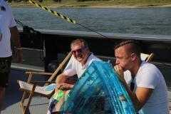 Sommerfahrt2017 (2)