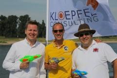 Sommerfahrt2017 (4)