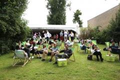 Sommerfest2018 (7)