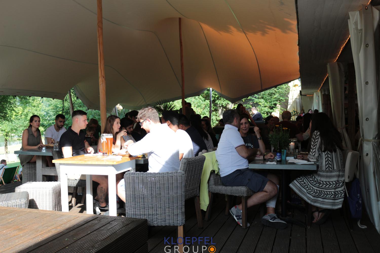 Sommerfest-2019-145