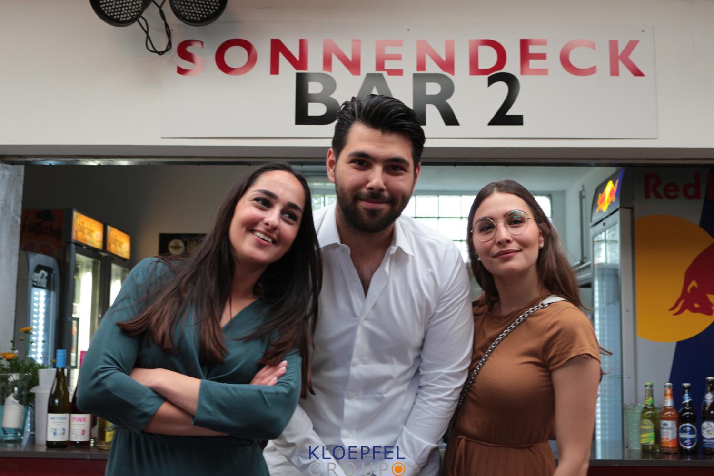 Sommerfest-2019-198