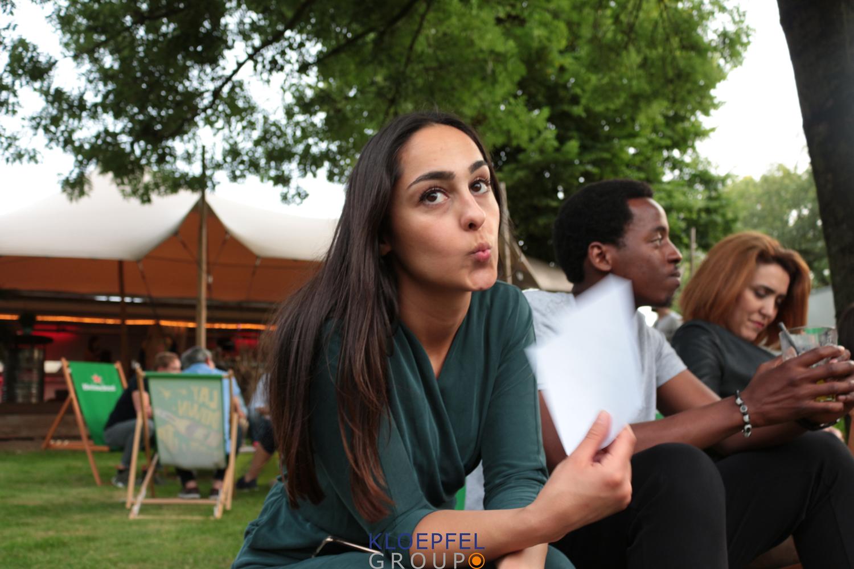 Sommerfest-2019-226