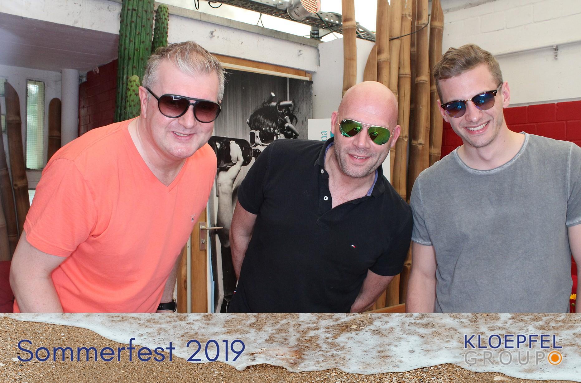 Sommerfest-Fotobox-3