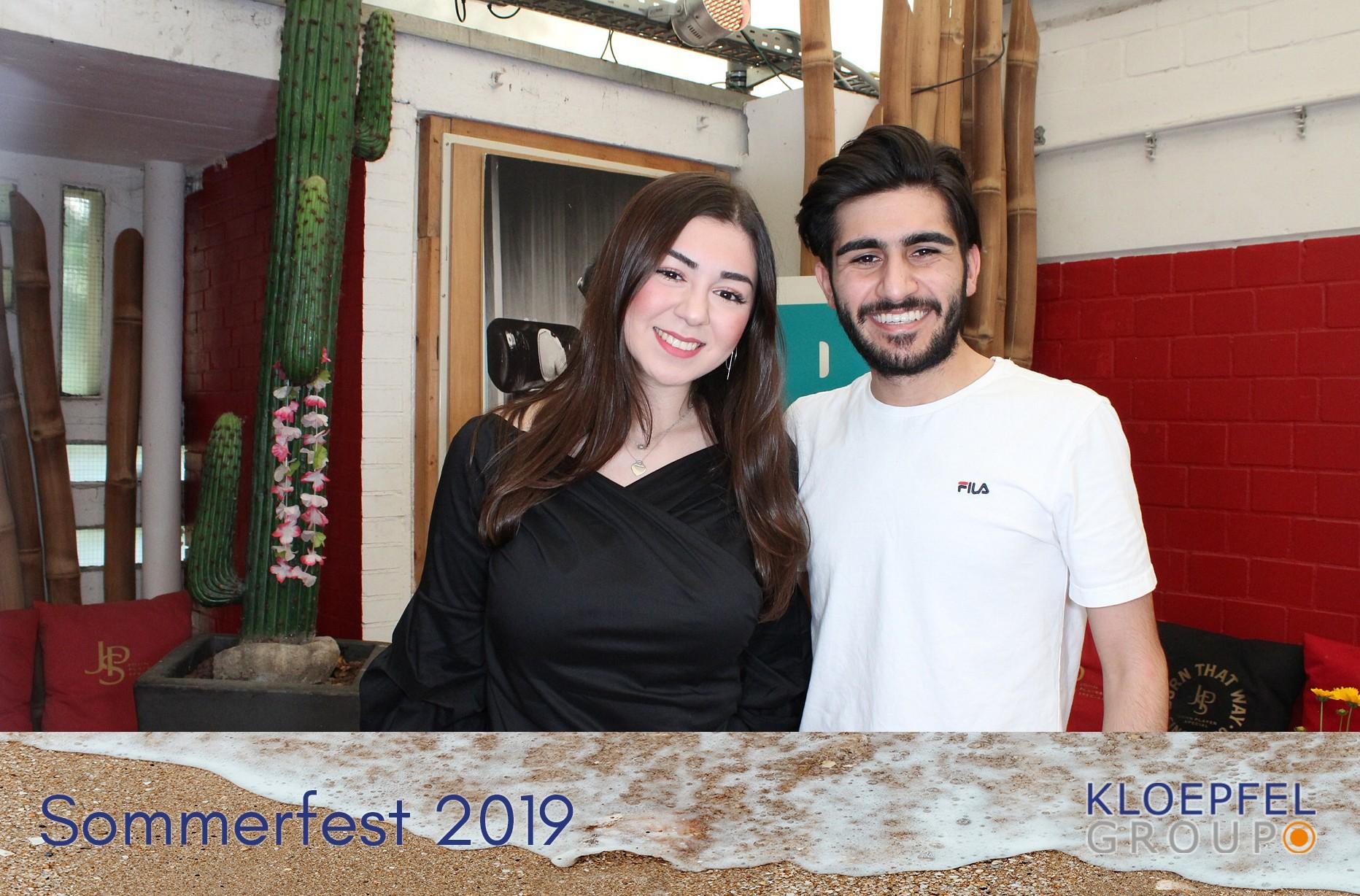Sommerfest-Fotobox-4