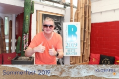 Sommerfest-Fotobox-1