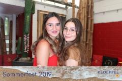Sommerfest-Fotobox-21