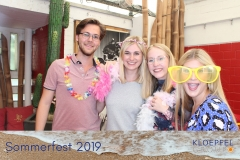 Sommerfest-Fotobox-8