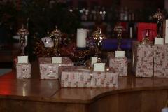 Weihnachtsfeier2018 (30)