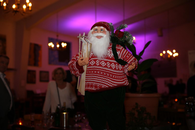 Weihnachtsfeier2019-3